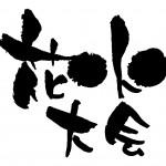 花火大会07