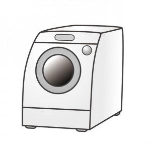 洗濯013