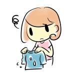 洗濯016