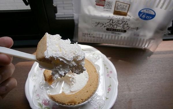糖質制限23