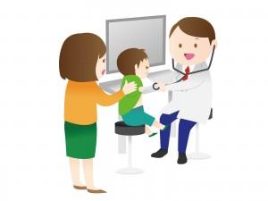 インフルエンザ 検査 方法