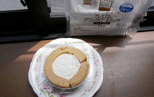 糖質制限22