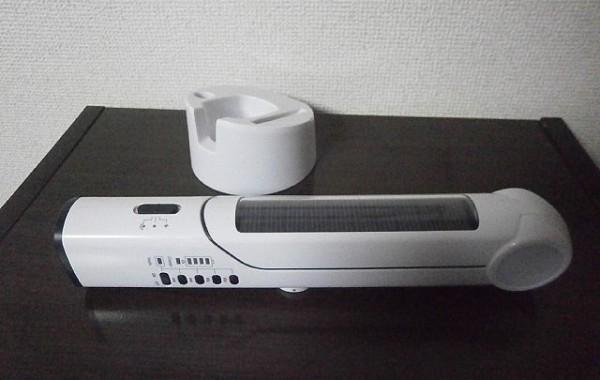 防災ラジオ02