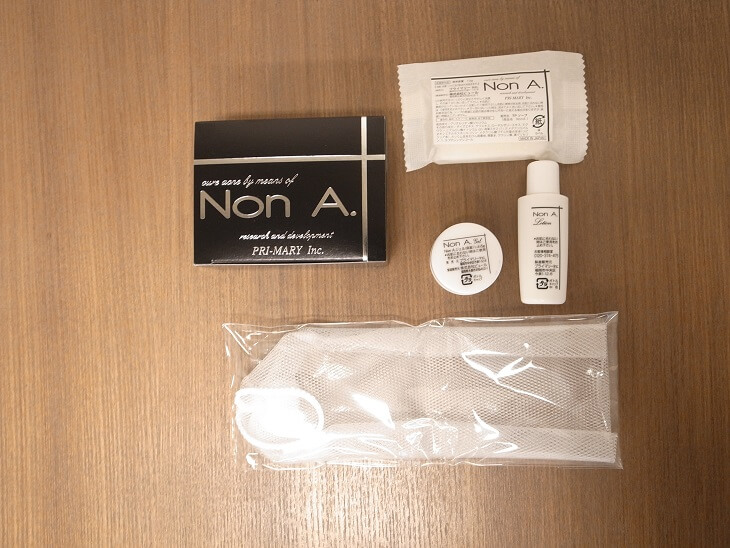 nonA01