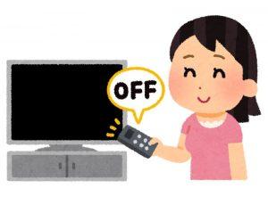 テレビ03