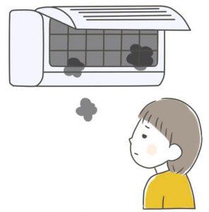 エアコン 03