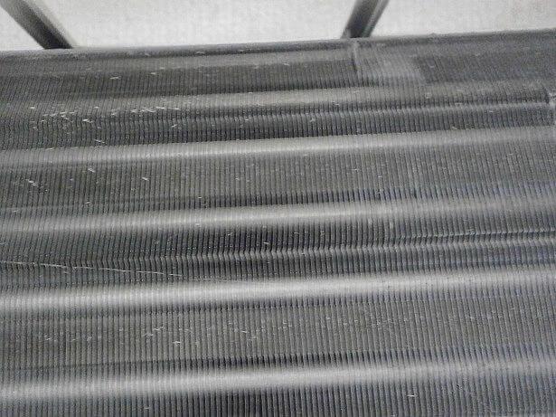 エアコン 掃除 スプレー08