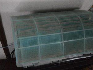 エアコン 掃除 スプレー03