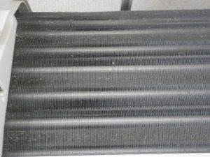 エアコン 掃除 スプレー07