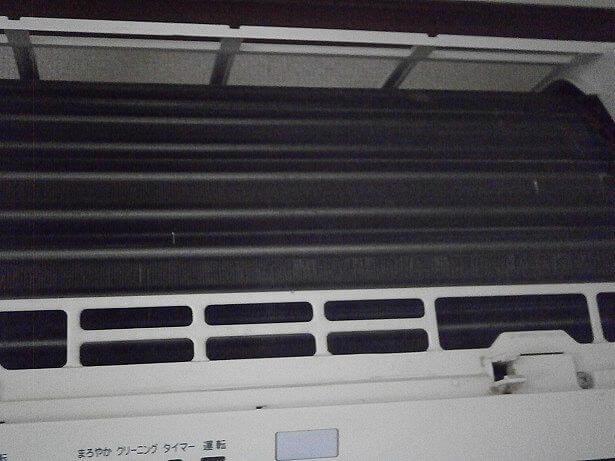 エアコン 掃除 スプレー15