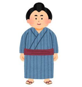相撲03関取