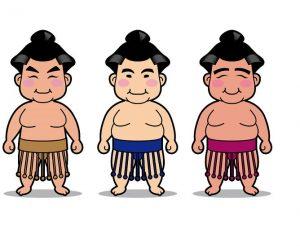 相撲14-01