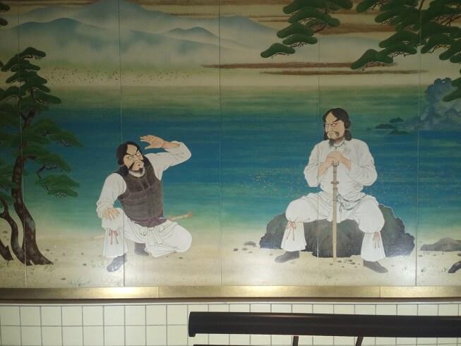 相撲両国03