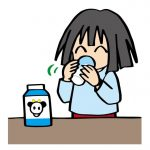 熱中症11