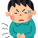 熱中症16