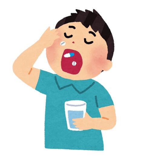 熱中症の頭痛の治し方まとめ、食事・飲み物・お風 …
