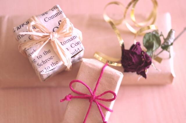 バレンタイン 手作り 簡単 チョコ