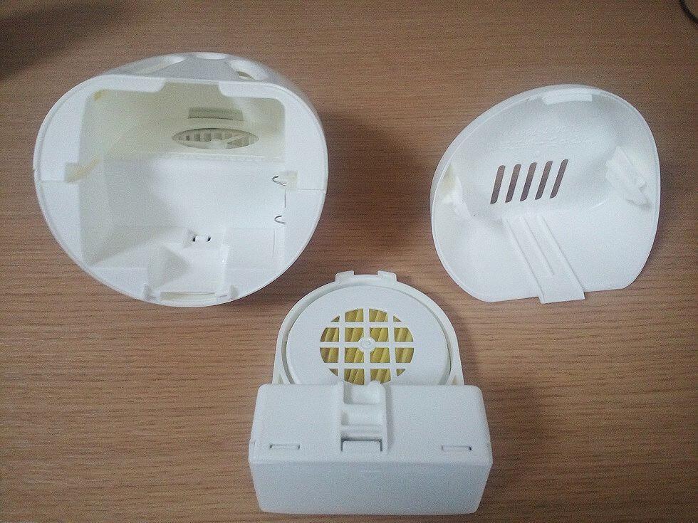 電池式蚊取り器03